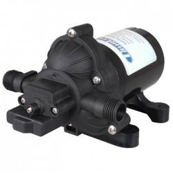 POMPA ACQUA DIMATEC SEAFLOW 12 V 8 LT/MIN
