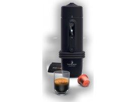 MACCHINA CAFFE' HANDPRESSO 12 V -COMPATIBILE CAPSULE NESPRESSO