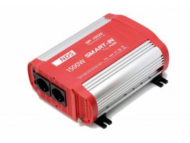 INVERTER ONDA MODIFICATA 1500W NDS