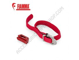 CINGHIA FIAMMA - SAFETY STRIP