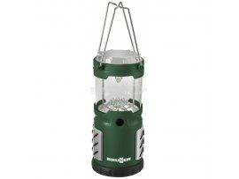 Lanterna da campeggio LED  ARKA BRUNNER