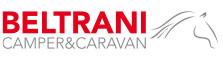 Beltrani Caravan