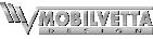 Beltrani Caravan Market è concessionario ufficiale Mobilvetta