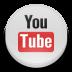 Visita il nostro canale su Youtube