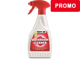 DETERGENTE PER BAGNI THETFORD BATHROOM CLEANER